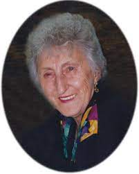Thelma Maloney   Connelly-McKinley Limited