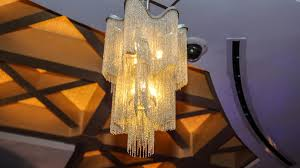 vinic lighting. Seminole Hard Rock Hotel \u0026 Casino Tampa Debuts Art Deco (Photos) - Bay Business Journal Vinic Lighting
