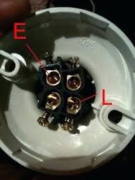 wiring a lamp socket wiring lamp sockets in series uazpatriot club wiring a lamp socket light socket wiring question photo included there are 4 terminals rewire lamp wiring a lamp socket