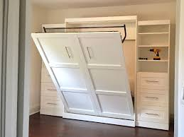 myinstaller ca costco bestar wallbed murphy bed installation gta renovations general contracting handyman city of toronto kijiji
