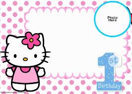 printable cowboy birthday invitations image collections 1st birthday party invitation templates free beautiful free o kitty 1st birthday invitation