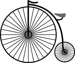 Bildresultat för cykel