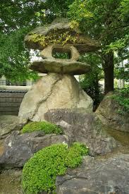 Japanese Gardens Design 231 Best Japanese Garden Design Images On Pinterest Japanese