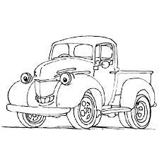 Cars To Color Fashionadvisorinfo