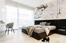 interior design furniture minimalism industrial design. avoidcrowdwithaminimaliststyle9 avoid crowded interiors interior design furniture minimalism industrial