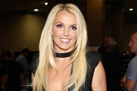 Britney spears has asked a court to end her father's strict control over her life, which he has exerted for more than a decade. Britney Spears S Former Co Conservator Claims People Lurking In The Shadows Are Making Things Difficult Vanity Fair