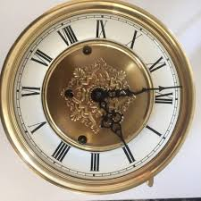wall clocks franz hermle wall clock