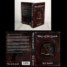 book cover design by edge design for mcleo enterprises llc design 17600838