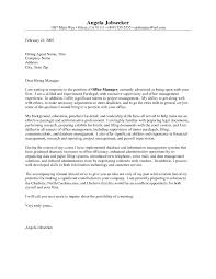 29 Law School Cover Letter Examples Harvard Law School Cover