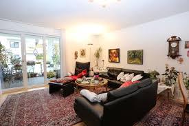 3-Zimmer Wohnungen zum Verkauf, Bad Bergzabern | Mapio.net