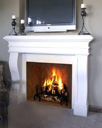 fireplace mantel legs fireplace mantel without legs ideas diy fireplace mantel legs