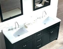 full size of 72 double sink bathroom vanity top inch countertop 60 quartz for bathrooms hamlet