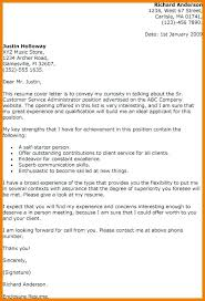 For A Career Change Cover Letter Sample Ideas Of Resume Cover Letter