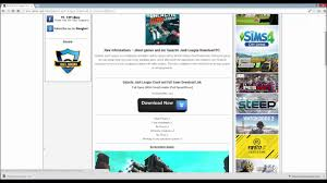 Download cracked pc games torrent skidrow codex cpy. Download Galactic Junk League Crack Multiplayer Cpy 3dm Skidrow Pc Game Youtube
