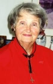 Dorothy Smith | Obituary | Salem News