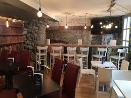 LE PALAIS DE LUCAS, Bayonne - Restaurant Avis, Numéro de Téléphone & Photos  - Tripadvisor