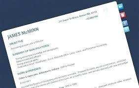 Build My Resume Online Free Amazing Build Your Resume Free Write My Resume Free Build A Resume Online