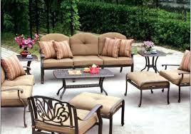 patio furniture under 500 conversation patio sets under patios home design ideas conversation patio sets under patio furniture