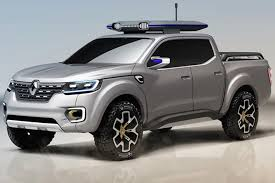 2018 mitsubishi triton release date. unique release renault will be the first of french brands to launch a modern dualcab  ute a production version alaskan concept shown last year appear by  with 2018 mitsubishi triton release date