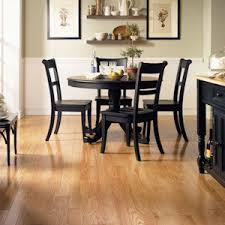 collection traditional solid and engineered flooring from mohawk