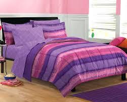 purple mattress sheets purple teen bedding