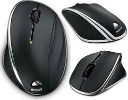 Fakta Unik tentang Mouse Komputer