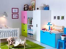 ikea kids bedroom furniture. new stuva kids furniture line debuts at ikea bedroom