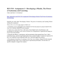 a formal essay application formatting
