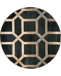 5 round area rug lavish home opus art on 5 ft round area rugs 5x5 area