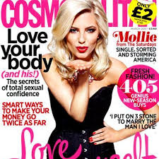 free subscription to cosmopolitan magazine free sles without surveys page 2