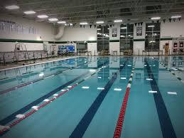 indoor school swimming pool. Exellent Pool With Indoor School Swimming Pool