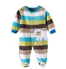 christmas newborn baby clothes spring