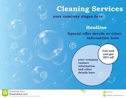 cleaning services logo templates cleaning services flyer cleaning services logo templates