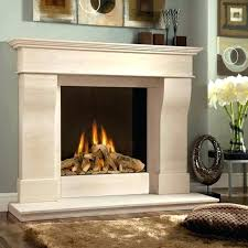 da vinci fireplace comes in new model with to frame amazing davinci fireplace pier 637
