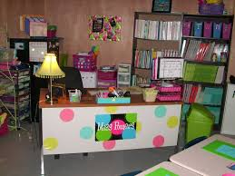 inspiration best 25 decorate teacher desk ideas on with cute office decorating ideas