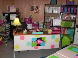 magnificent home office cute desk accessories for women regarding motivate in cute office