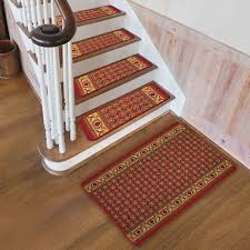 stair treads rugs design
