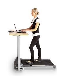 image office workout equipment. Image Is Loading Office-Fitness-Desk-Walker-Treadmill-Desk Office Workout Equipment O