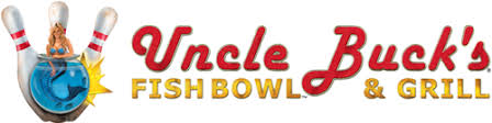 Home Uncle Buck S Fishbowl Grill Restaurant Bass Pro Shops