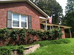 3 BR/3BA Just North Of Oxford Square   5 Minute Walk