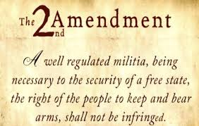 ohio newspaper argues against the th amendment right to keep ohio newspaper argues against the 4th amendment right to keep and bear arms