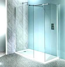 shower doors rain glass rain glass shower doors rain x on shower doors rain glass shower