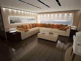Collect this idea luxury boat nteriors.jpg1