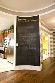 chalkboard paint ideas chalkboard wall paint ideas for your chalkboard paint ideas creative interior decorating ideas