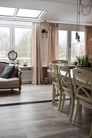 Interior Deko Esszimmer Farmhouse Landhausstil Diy