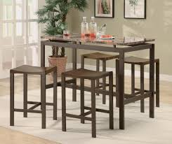 Kitchen Bar Counter Kitchen Bar Stools Counter Height Bar Stools