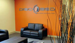 good colors for office. Color Ideas For Office Walls Inspiration Colour Schemes Good Wall Colours Colors