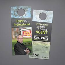 door hanger design real estate. Real Estate Door Hangers | Custom Templates For Keller Williams, Century 21, Remax, Coldwell Banker, Berkshire Hathaway And More Hanger Design E