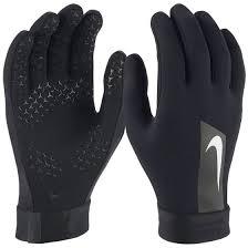 Nike Youth Hyperwarm Field Player Soccer Gloves Size Chart Nike Hyperwarm Academy Field Player Glove