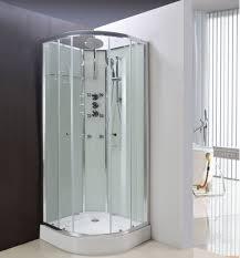 Sofa Bathroom Shower Cubicles In South Africashower Kenyashower Uk